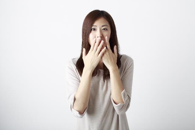 ホワイトニング歯磨き粉